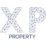 XP Property